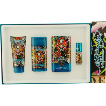 Christian Audigier ED Hardy Hearts and Daggers for Men