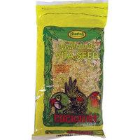 Higgins Premium Pet Foods Higgins Nederlands Vita Seed - Cockatiel - 5 lbs