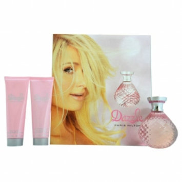 Paris Hilton Dazzle Gift Set