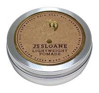 JS Sloane Lightweight Pomade 3.4oz
