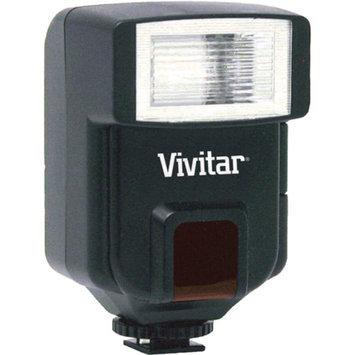 Vivitar VIV-DF-183 Series 1 TTL DSLR Bounce Flash for Canon Cameras