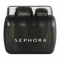 SEPHORA COLLECTION Colorful Dual Antibacterial Sharpener