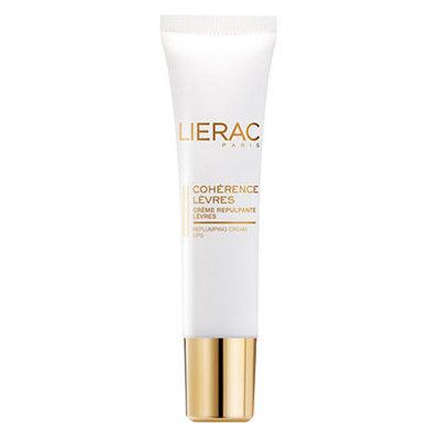 Lierac Paris Coherence Plumping age-defense lift cream