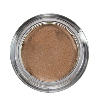 STUDIOMAKEUP Smooth Endurance Creme Eyeshadow