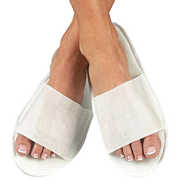 For Pro Non-Woven Slipper