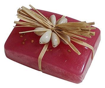 Kauai Gems Guava Glycerine Soap