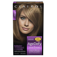 Clairol Age Defy Expert Collection 7 Hair Color Kit