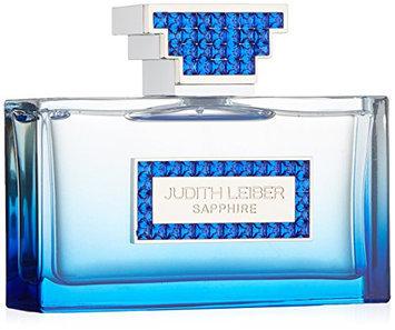 Judith Leiber Sapphire Eau De Parfum Spray