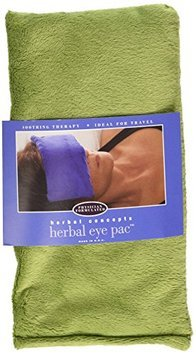 Herbal Concepts Comfort Eye Pac