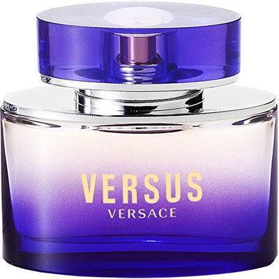 Versace Eau De Toilette Spray for Women by Versus