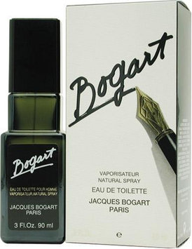 Bogart By Jacques Bogart For Men