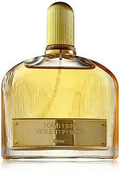 Tom Ford Violet Blonde Eau De Parfum Spray for Women