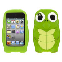 Griffin iPod Touch KaZoo Case