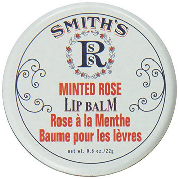 Rosebud Perfume Co. Lip Balm