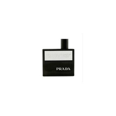 Prada 15031524805 Amber Intense Eau De Parfum Spray - 50ml-1. 7oz