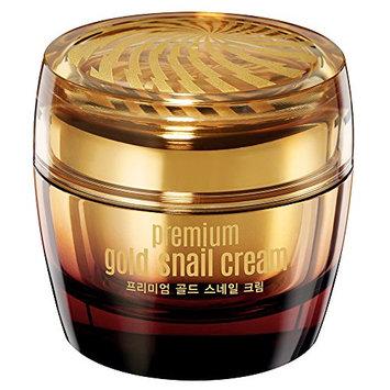 Goodal Premium Gold Snail Cream