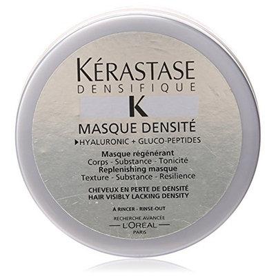 Kerastase Densifique Densite Replenishing Masque for Unisex