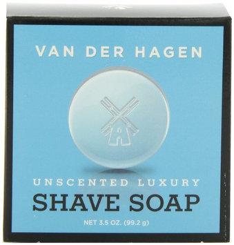 Van Der Hagen Men's Luxury
