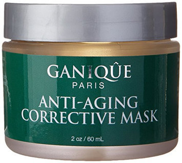 Ganique Anti-Aging Corrective Mask