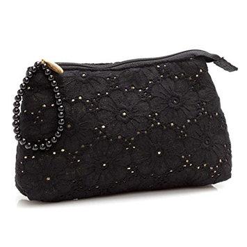 SABON Cosmetic Bag