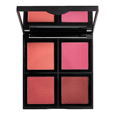 e.l.f. Cosmetics Powder Blush Palettes