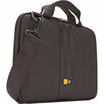 Case Logic iPad and 9-10 in. Tablet Attache