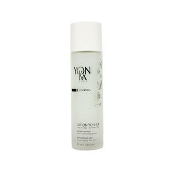 Yonka Lotion PG Normal to Oily Skin Toner 200ml/6.76oz