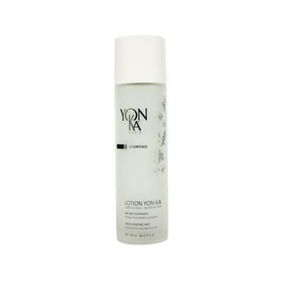 Yonka Lotion PG Normal to Oily Skin Toner 200ml/6.76oz