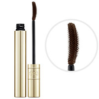 Dolce & Gabbana Passion Eyes Mascara Terra