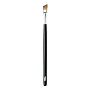 NARS Brush #4: Angular Eye Shader