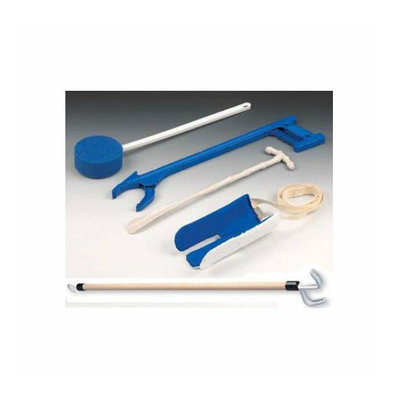 Medline Hip Replacement Kit