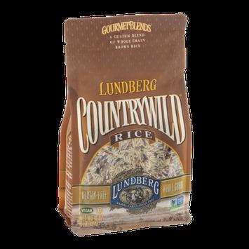 Lundberg Countrywild Rice