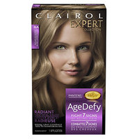 Clairol Age Defy Expert Collection 8a Medium Ash Blonde