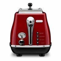 DeLonghi Icona 2-Slice Toaster