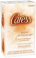 Caress Pure Embrace Beauty Bar