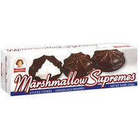 Little Debbie® Marshmallow Supremes
