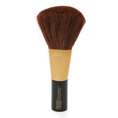 Black Radiance Blush Brush
