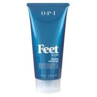 Opi Double Coverage Lotion, 6 Fluid Ounce
