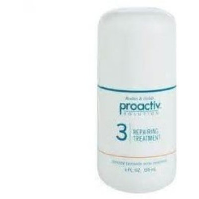 Proactiv Solution Original Repairing Lotion 4 Oz Luxury Size (120 day)