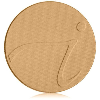 jane iredale PurePressed Base Mineral Foundation Refill