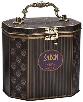 SABON Tin Box