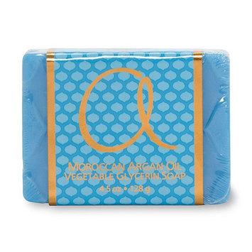 Primal Elements Moroccan Argan Oil Soap