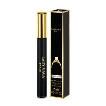 Lady GaGa's Fame Eau de Parfum