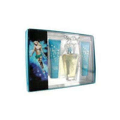 FAIRY DUST For Women Gift Set By PARIS HILTON