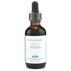 Skin Ceuticals Phyto+ Botanical Gel for Hyperpigmentation (Salon Size) 55ml/1.9oz