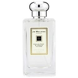 Jo Malone English Pear & Freesia 100ml Cologne