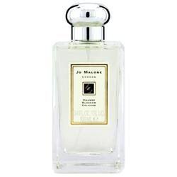 Jo Malone Orange Blossom Cologne Spray (Originally Without Box) 100ml/3.4oz