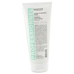 Darphin Aromatic Beauty Hand Cream ( Salon Size )