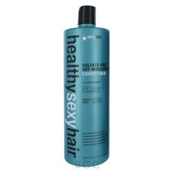 Unisex Healthy Sexy Hair Color Safe Conditioner 33.8 oz