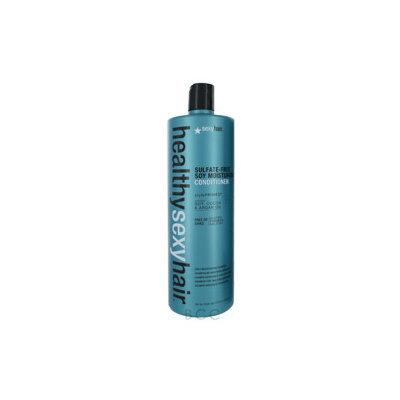 Unisex Healthy Sexy Hair Color Safe Conditioner 33.8 oz